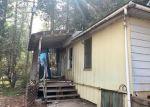 Pre Foreclosure en Greenville 95947 HWY 89 - Identificador: 1795045342