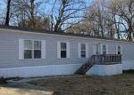 Pre Foreclosure en Radcliff 40160 OAK RIDGE DR - Identificador: 1795477632