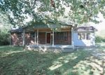 Pre Foreclosure in Clay City 40312 OAK DR - Property ID: 1795578810