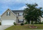 Pre Foreclosure en Savannah 31407 FITZWATER RD - Identificador: 1796402629