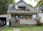 Pre Foreclosure in Akron 44306 MCKINLEY AVE - Property ID: 1796764840