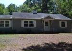 Pre Foreclosure en Great Falls 29055 PINECREST AVE - Identificador: 1796878263