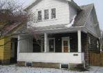 Pre Foreclosure in Altoona 16601 PARK BLVD - Property ID: 1797063530