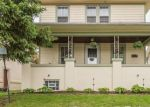 Pre Foreclosure in Dayton 45420 WAYNE AVE - Property ID: 1797117850