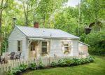 Pre Foreclosure en Asheville 28803 RICHARD ST - Identificador: 1797156380