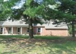 Pre Foreclosure in Indianapolis 46226 MAROTT CT - Property ID: 1797654352