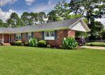 Pre Foreclosure en Albany 31707 WHISPERING PINES RD - Identificador: 1797706926