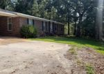 Pre Foreclosure in Hamilton 35570 COUNTY HIGHWAY 94 - Property ID: 1797953490