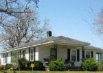 Pre Foreclosure in Hanceville 35077 AL HIGHWAY 91 - Property ID: 1797955240