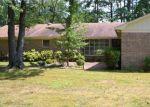 Pre Foreclosure en Hartselle 35640 PENN RD SW - Identificador: 1797964894