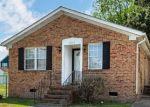 Pre Foreclosure en Suffolk 23434 N 5TH ST - Identificador: 1797999930