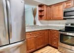 Pre Foreclosure en Hilton Head Island 29926 DILLON RD - Identificador: 1798070885