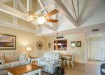 Pre Foreclosure en Hilton Head Island 29928 QUEENS FOLLY RD - Identificador: 1798110734