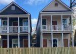 Pre Foreclosure en Aiken 29801 CHESTERFIELD ST S - Identificador: 1798111158