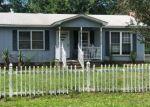 Pre Foreclosure en Walterboro 29488 POPLAR ST - Identificador: 1798151907