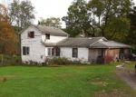 Pre Foreclosure in Noxen 18636 SR 309 - Property ID: 1798348997