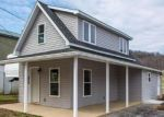Pre Foreclosure in Lock Haven 17745 RIVERSIDE TER - Property ID: 1798349870