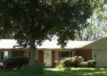 Pre Foreclosure en Toledo 43615 TORRINGTON DR - Identificador: 1798404613