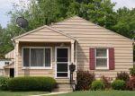 Pre Foreclosure en Toledo 43614 ROCKSBERRY AVE - Identificador: 1798412941