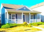 Pre Foreclosure in Columbus 43228 MATTOX ST - Property ID: 1798434837