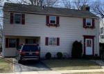 Pre Foreclosure en Valley Stream 11580 HOME ST - Identificador: 1798514544