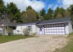 Pre Foreclosure in Gaylord 49735 BRIAR LN - Property ID: 1798684478