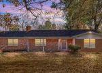 Pre Foreclosure en Shreveport 71119 SANDRA DR - Identificador: 1798738339