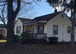 Pre Foreclosure en Norfolk 23513 CLARE RD - Identificador: 1799125512