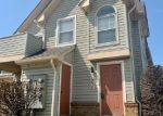 Pre Foreclosure en Portsmouth 23703 MEHERRIN RIVER REACH - Identificador: 1799140854