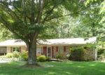 Pre Foreclosure in Danville 24540 GILBERT DR - Property ID: 1799142149