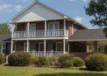 Pre Foreclosure en Bishopville 29010 CAMDEN HWY - Identificador: 1799418968