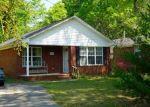 Pre Foreclosure en Camden 29020 GORDON ST - Identificador: 1799476326