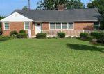 Pre Foreclosure en Edgefield 29824 MARTINTOWN RD - Identificador: 1799552542
