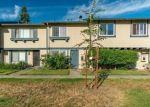 Pre Foreclosure in San Jose 95111 TOPOCK CT - Property ID: 1799610793