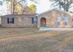 Pre Foreclosure en Augusta 30906 GLYNN ARVEN CT - Identificador: 1799769779
