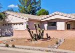 Pre Foreclosure en Green Valley 85614 W CALLE MANANTIAL KENT - Identificador: 1799811376