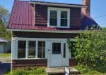 Pre Foreclosure in Ridgway 15853 W MAIN ST - Property ID: 1799872702