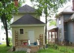 Pre Foreclosure in Columbus 43205 KELTON AVE - Property ID: 1800043959