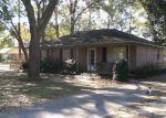 Pre Foreclosure en Grand Bay 36541 LONGVIEW DR W - Identificador: 1800636976