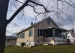 Pre Foreclosure en Flint 48532 GILBERT ST - Identificador: 1800702663