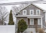 Pre Foreclosure en New Bedford 02740 COURT ST - Identificador: 1800750395