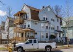 Pre Foreclosure en Springfield 01107 MASSASOIT PL - Identificador: 1800761793