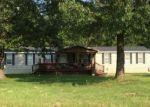 Pre Foreclosure en Shreveport 71106 LABONNE TERRE DR - Identificador: 1800819147
