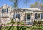 Pre Foreclosure en Urbandale 50322 FRANKLIN AVE - Identificador: 1800961948