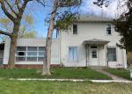 Pre Foreclosure en Coon Rapids 50058 BRIDGE ST - Identificador: 1800977260