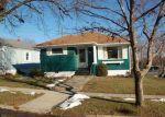 Pre Foreclosure en Oelwein 50662 2ND AVE NE - Identificador: 1800986463