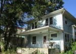 Pre Foreclosure en Fairfield 52556 N 5TH ST - Identificador: 1801011876