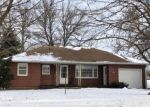 Pre Foreclosure en Kanawha 50447 N MAIN ST - Identificador: 1801016688