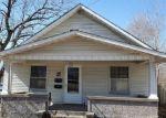 Pre Foreclosure en Burlington 52601 N CENTRAL AVE - Identificador: 1801023248