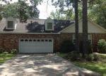 Pre Foreclosure en Warner Robins 31093 RIDGELAND DR - Identificador: 1801298746